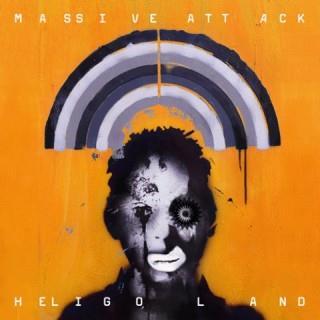 Nuevo video de Massive Attack: Paradise Circus » Super 45