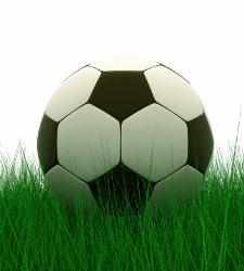 El fútbol hace aguas con una deuda de más de 3.600 millones - elEconomista.es