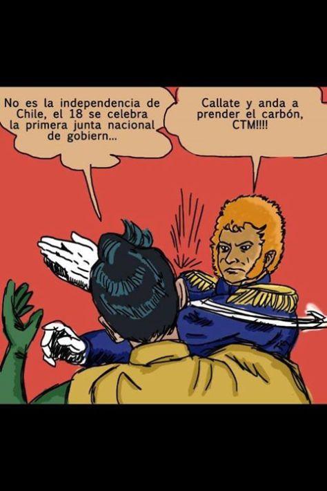 El Ciudadano / www.elciudadano.cl