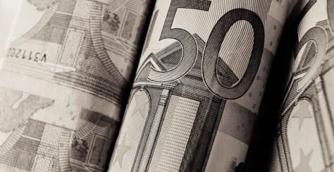 Los efectos de la ingeniería fiscal de las empresas: España es el gran inversor 'extranjero' en España