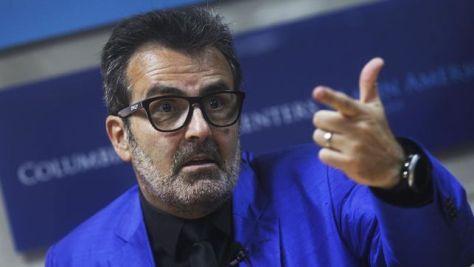 Sala i Martín es va embutxacar a TV3 7.500 euros nets per cada programa Economia en colors