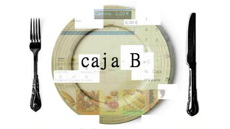 El software que trae de cabeza a Hacienda: así facturan en B los restaurantes. Noticias de Empresas