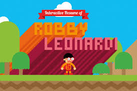 robbie-Leonardi