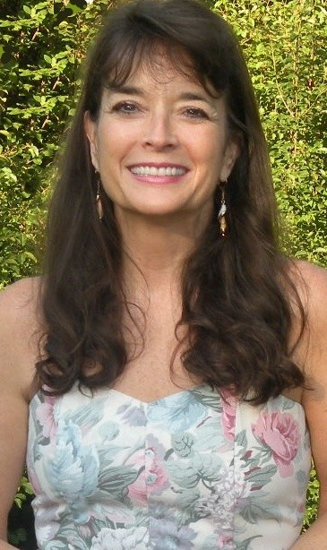 Diane Solomon
