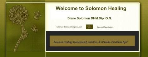solomon-healing-banner-oct-28-2016-crpd