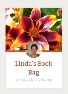 lindas-book-bag-icon