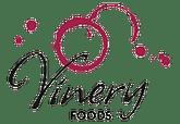 The Vinery Restaurant