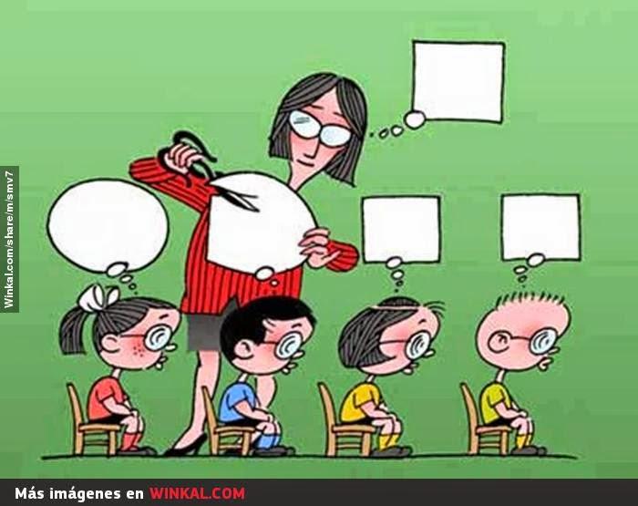 fuente: http://1.bp.blogspot.com/-c3wyasiiiqs/vulj-hve3wi/aaaaaaaabk0/-ghessqmp3o/s1600/profesores%2bmalos.jpg