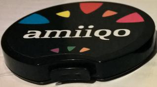 Amiiqo - Plataforma.png