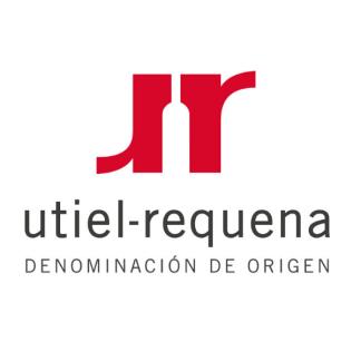 BLANCOS D.O. UTIEL REQUENA