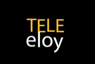 TELEeloy DICIEMBRE 2015