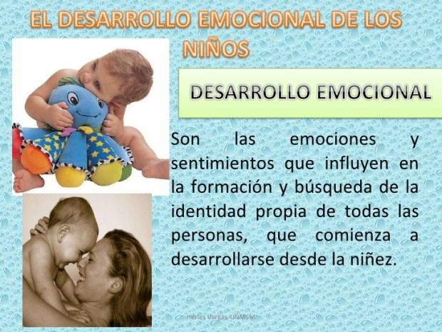 el-desarrollo-emocional-de-los-nios-1-728