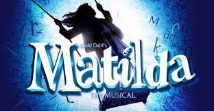 """MUSICAL DE """"MATILDA"""" EN EL PALACIO DE FESTIVALES"""