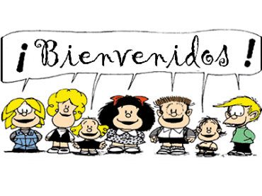 COMIENZA EL COLE EN 3 AÑOS!!!!