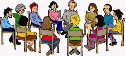 Asambleas de familias