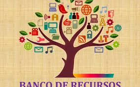 BANCO DE RECURSOS EDUCATIVOS