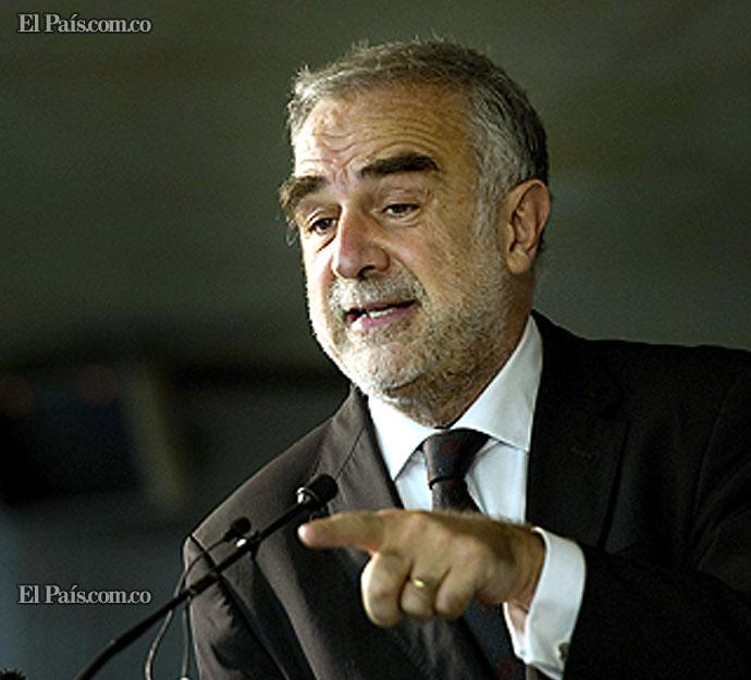 Moreno-Ocampo-nota.jpg
