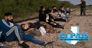 Cierra casa del migrante por casos de coronavirus