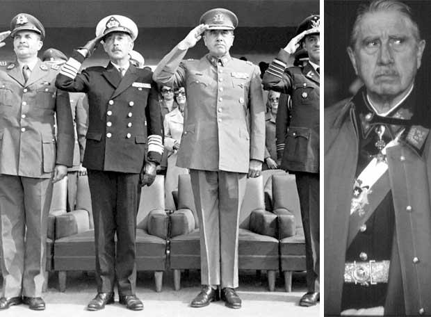 https://i2.wp.com/www.elpais.com/recorte/20061211elpepiint_8/XLCO/Ies/importantes_militares_chilenos_impulsaron_golpe_Estado_septiembre_1973.jpg