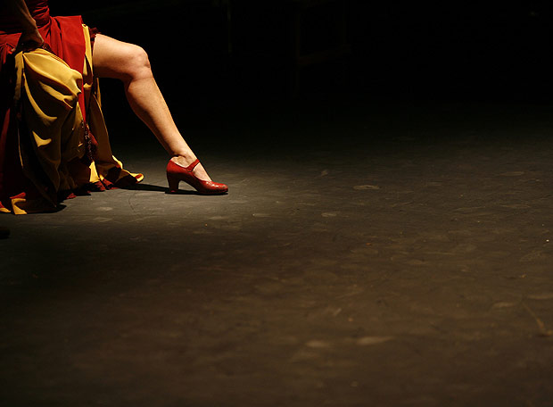 https://i2.wp.com/www.elpais.com/recorte/20070314elpepucul_2/XXLCO/Ies/momento_representacion_opera_andaluza_Carmen_Teatro_Salvador_Tavora.jpg