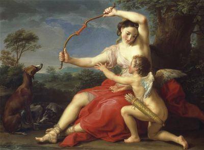 'Duchess Girolama Santacroce Conti' (detalle)