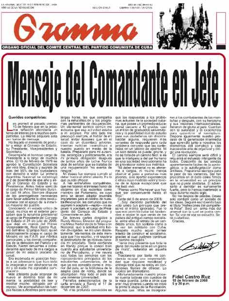 https://i2.wp.com/www.elpais.com/recorte/20080219elpepuint_16/XLCO/Ies/mensaje_Castro_Granma.jpg