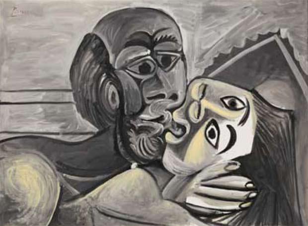 https://i2.wp.com/www.elpais.com/recorte/20080507elpepucul_8/XLCO/Ies/Picasso_modernismo.jpg