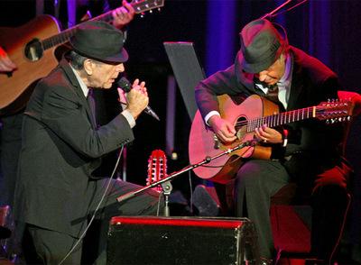 https://i2.wp.com/www.elpais.com/recorte/20090731elpepuint_8/LCO340/Ies/Leonard_Cohen_gira_Espana.jpg
