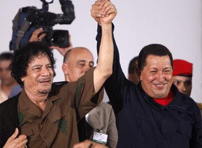 https://i2.wp.com/www.elpais.com/recorte/20090929elpepuint_5/XXLCO/Ies/Gaddafi_Chavez_unidos.jpg