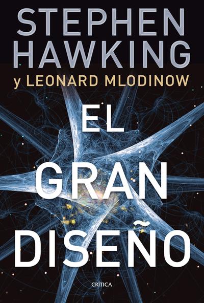 El universo según Hawking