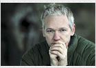 Assange, ante el tribunal