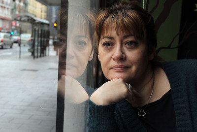 Carmen Torres Franco