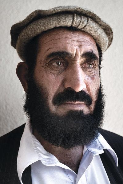 Haji Ghalib