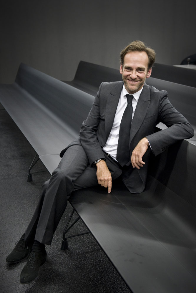 Renaud de Lesquen