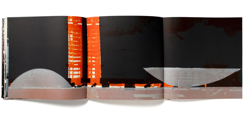 Pages from 'Doorway to Brasilia'