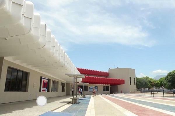 Supertransporte abrió investigación a terminales de transporte