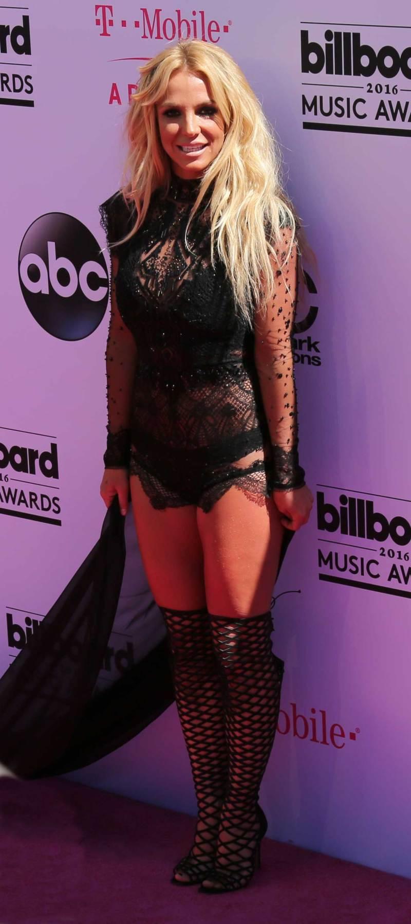 Britney-Spears_2