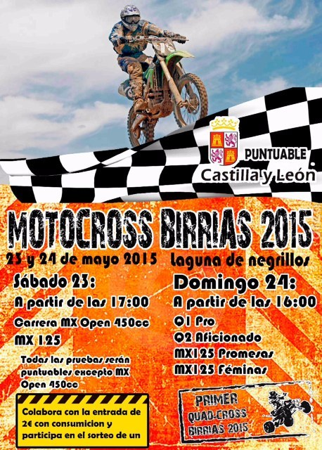 motocrossbirrias2015