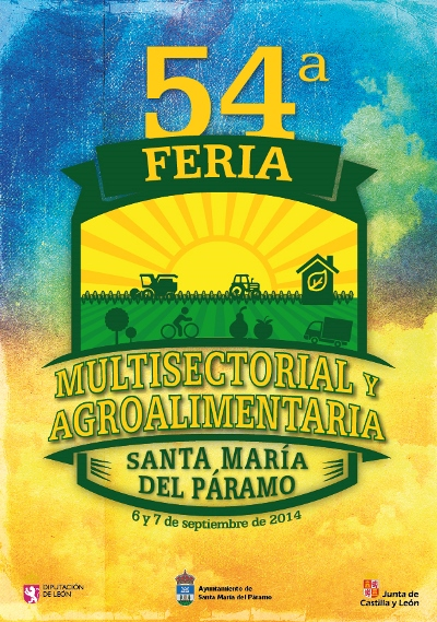 multisectorial2014