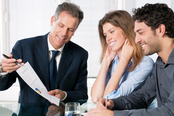 Equipo Rudy Ledesma | Agencia de seguros Allstate