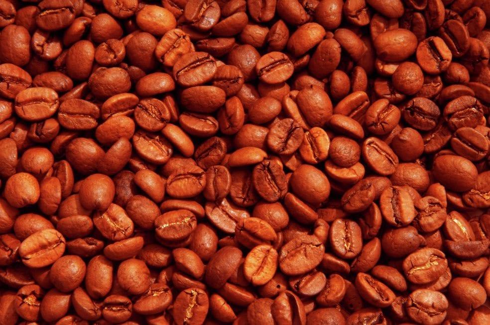 Che cos'è un Enema del caffè?
