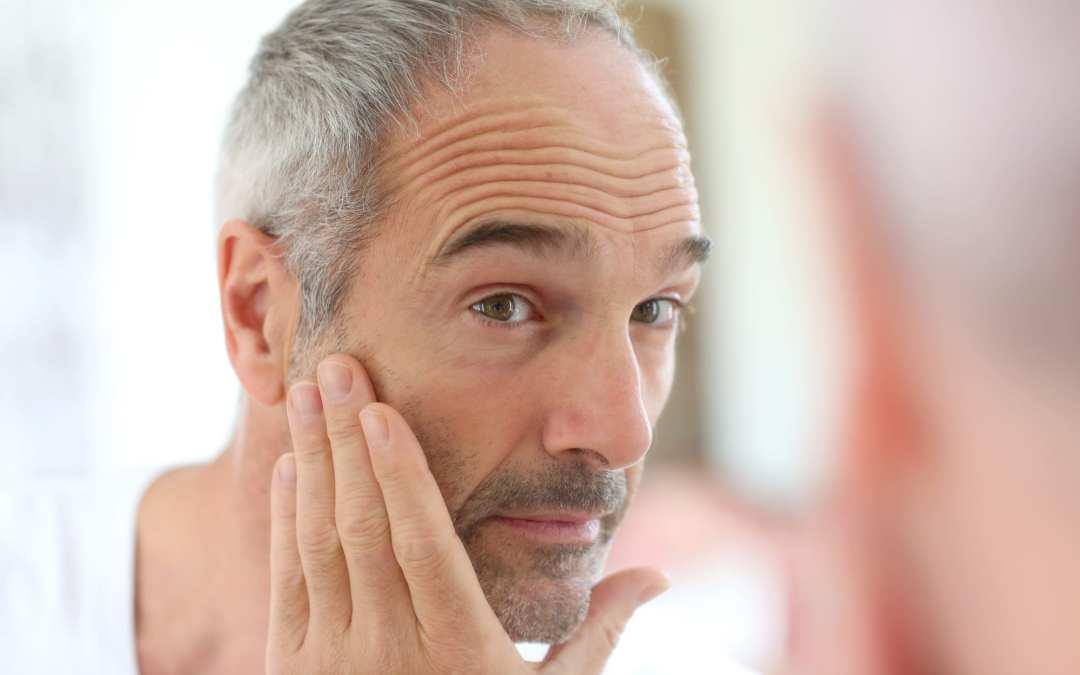 La cura chiropratica può invertire l'invecchiamento