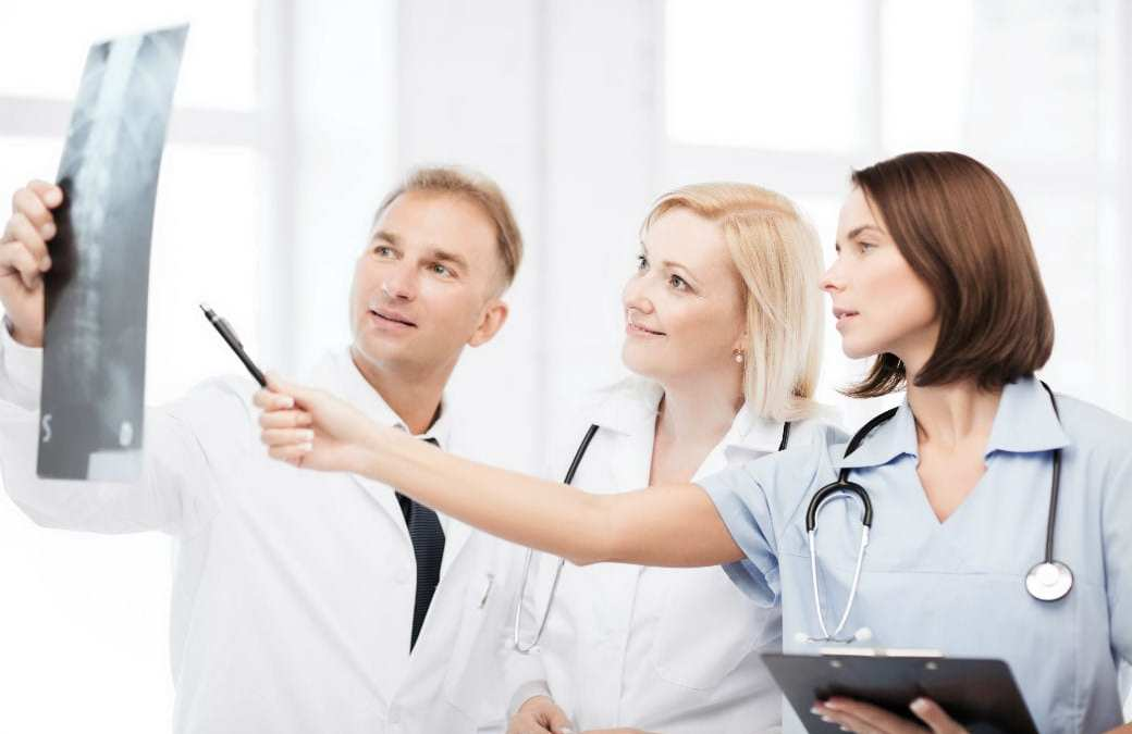 ആരോഗ്യകരമായ നട്ടെല്ല് നല്ല ഭാവത്തെ പ്രോത്സാഹിപ്പിക്കുന്നു - എൽ പാസോ ചിറോപ്രാക്റ്റർ