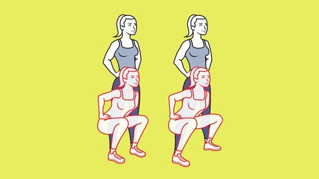 side-squats-runners