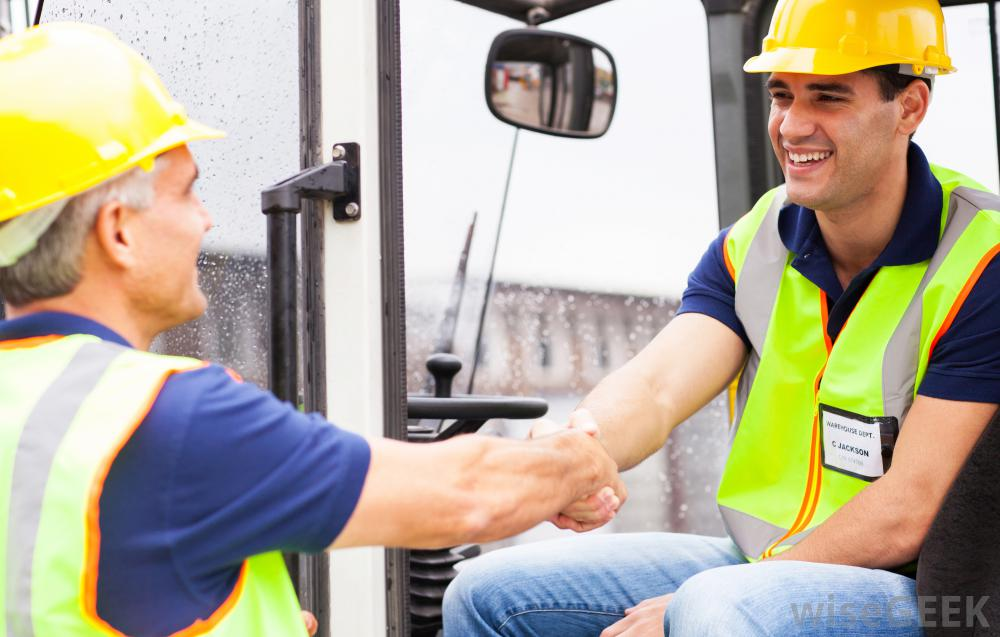Texas Has the Lowest Workers' Comp Rates