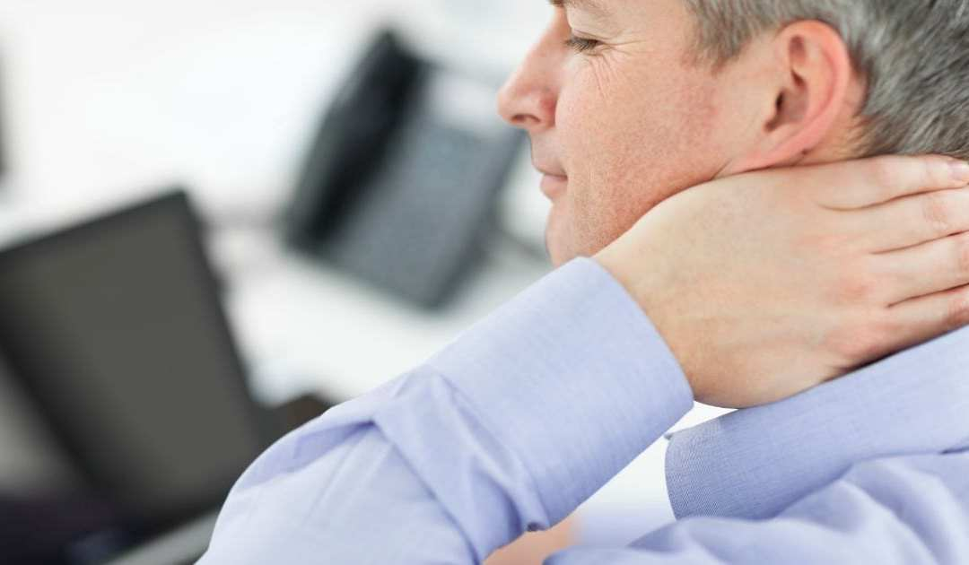 The Causes and Symptoms of Whiplash Associated Diseases - El Paso Chiropractor