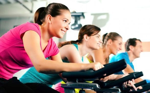 Exercise and Vitamin D: A Heart-Healthy Combo - El Paso Chiropractor