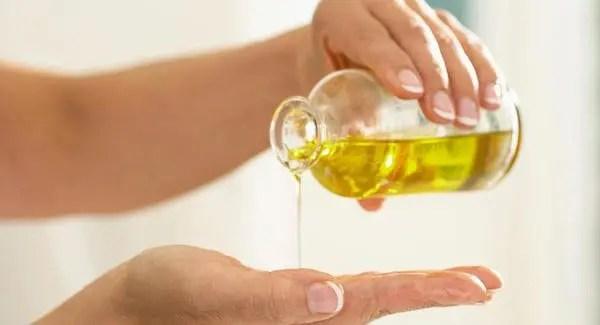 Massaggio all'olio di magnesio per il recupero post-allenamento - Chiropratico di El Paso
