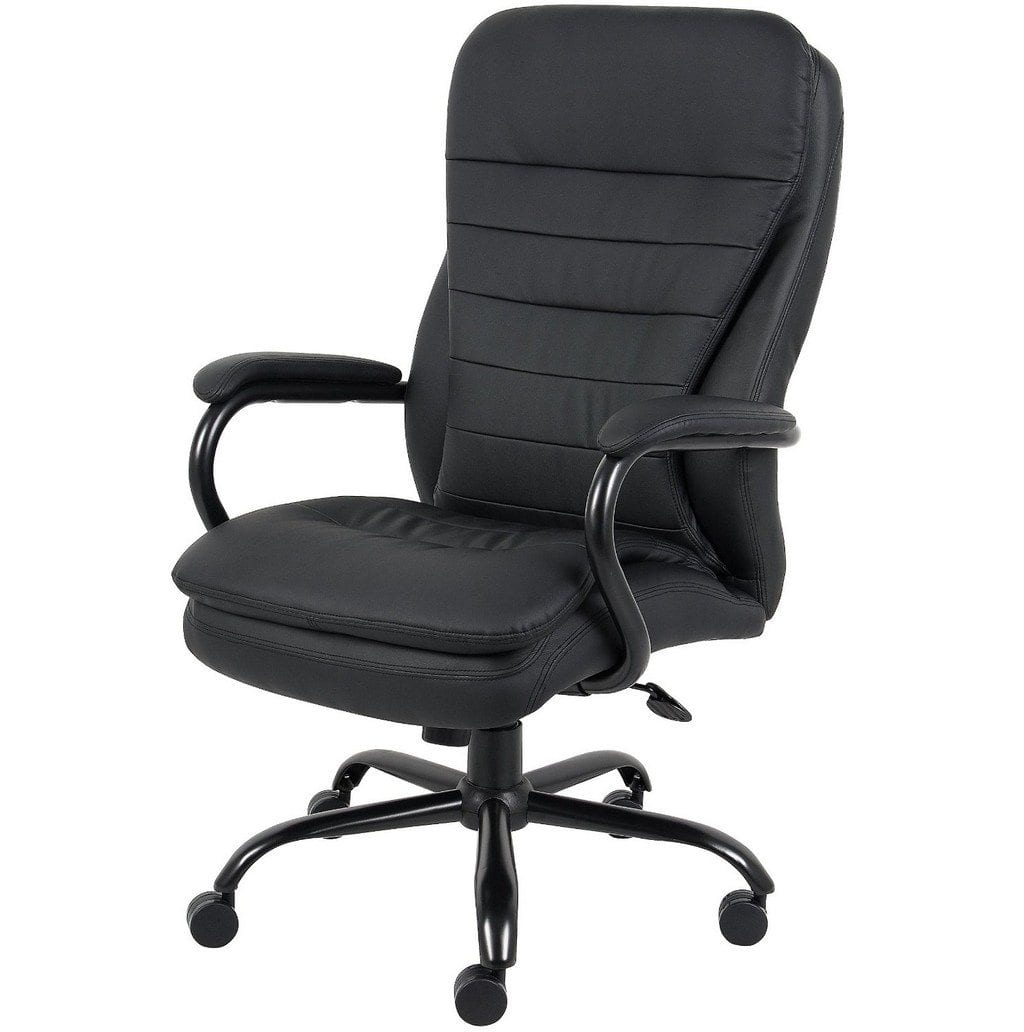 Best Office Chair For Posture P50 - Best Office Chair For Posture P50 Chair Design Idea