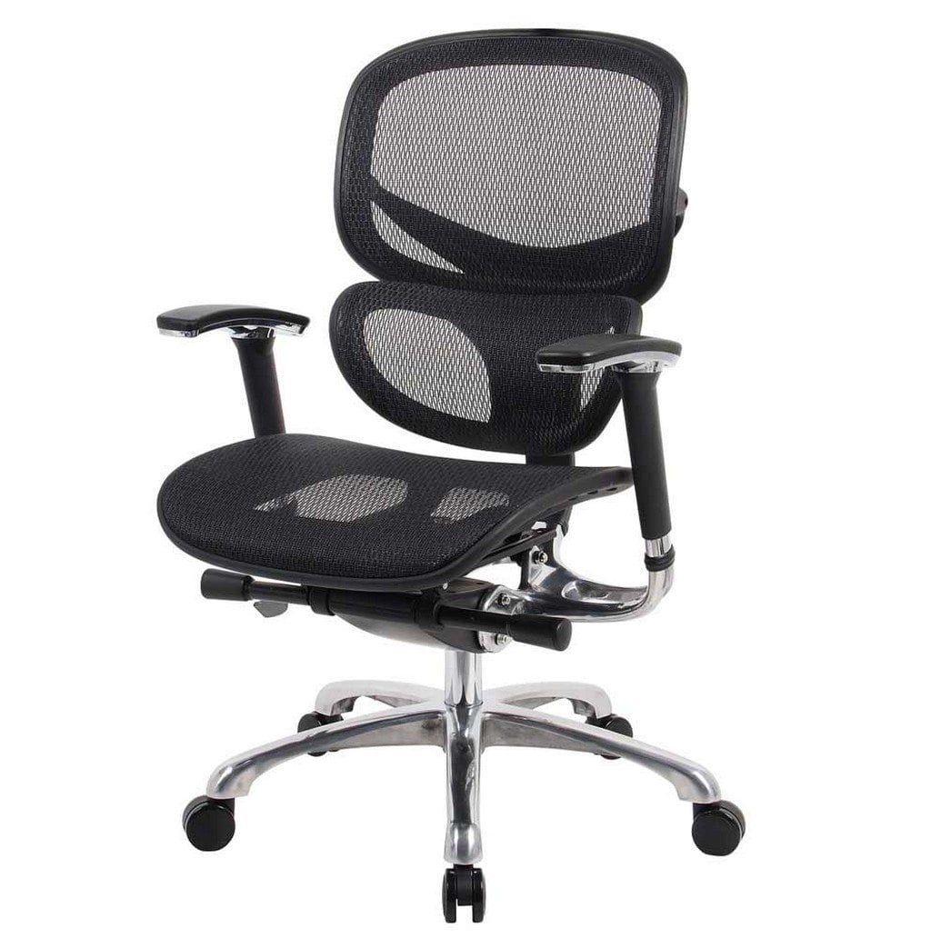 Image for Best Office Chair For Posture - Best Office Chair For Posture Chair Design Idea